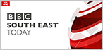 BBC South East Today logo