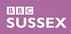 BBC Sussex logo