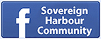 Sovereign Harbour Community Facebook logo