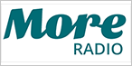 More Radio logo