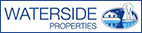 Waterside Properties logo